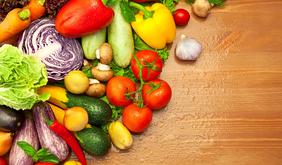 Кошерная еда: правила и запреты